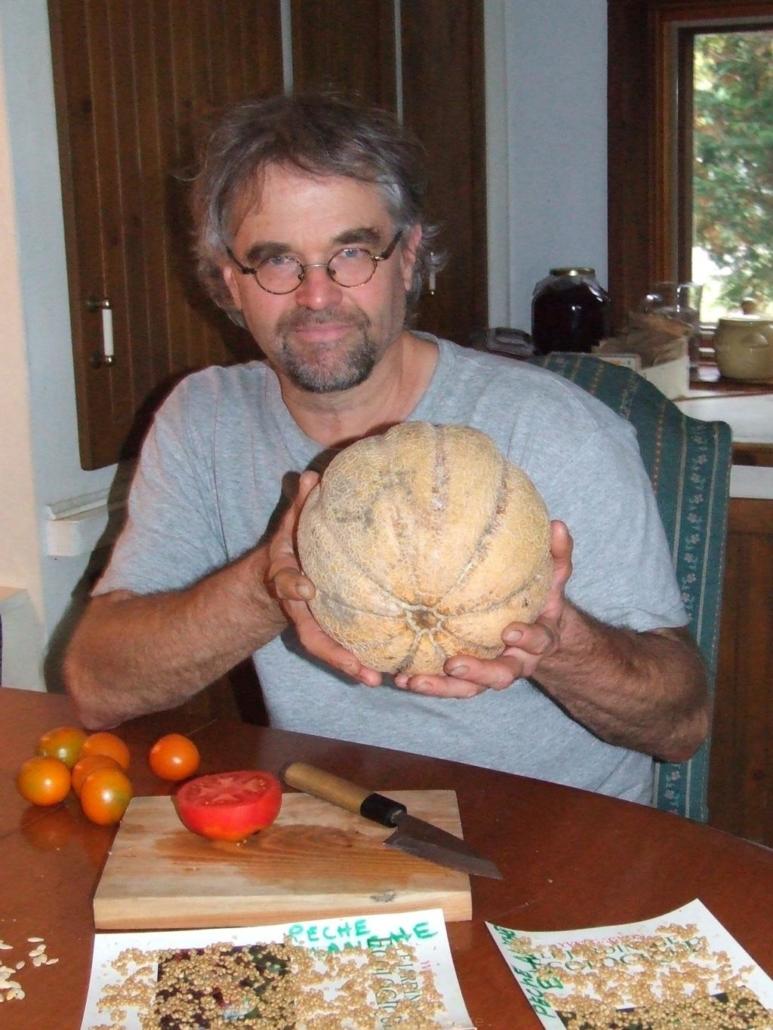 yves melon oka-1