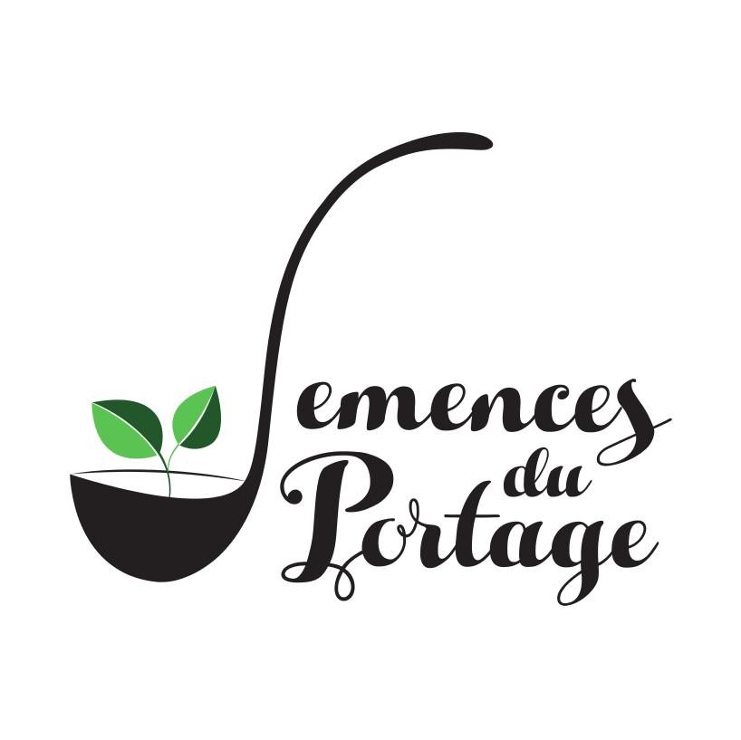 Semences du Portage